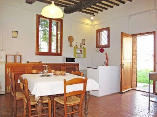 8 bedroom Apartment in Vaiano, Umbria, Italy : ref 5446279