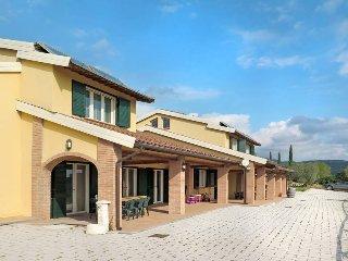 10 bedroom Villa in Riparbella, Tuscany, Italy : ref 5446525
