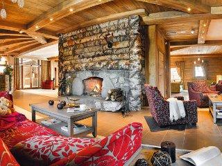 2 bedroom Apartment in Les Ménuires, Auvergne-Rhône-Alpes, France : ref 5445290