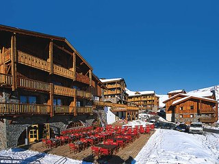 3 bedroom Apartment in Les Boisses, Auvergne-Rhone-Alpes, France - 5445342