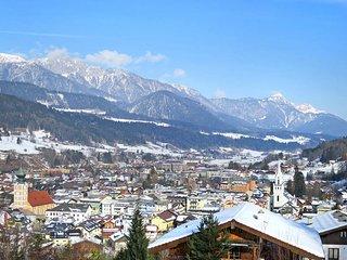8 bedroom Villa in Obere Klaus, Styria, Austria : ref 5445141