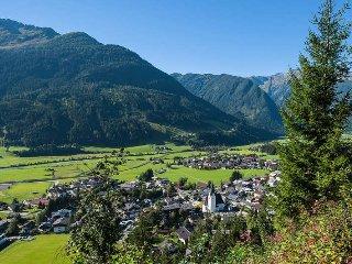 7 bedroom Villa in Hinterwaldberg, Salzburg, Austria : ref 5444448