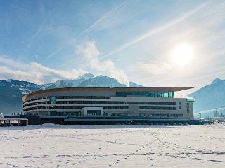 3 bedroom Apartment in Lofer, Salzburg, Austria : ref 5443565