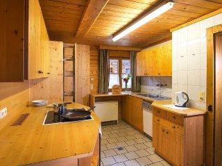 8 bedroom Villa in Obertauern, Salzburg, Austria : ref 5443333