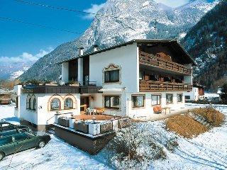 14 bedroom Villa in Tumpen, Tyrol, Austria : ref 5442580