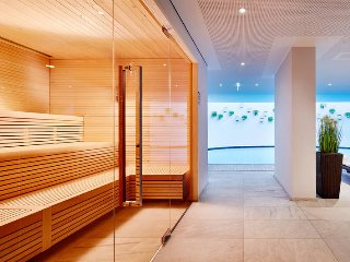 2 bedroom Apartment in Katschberghöhe, Carinthia, Austria : ref 5441055
