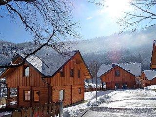 3 bedroom Apartment in Heiligen Gestade, Carinthia, Austria : ref 5439837
