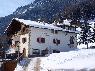 9 bedroom Apartment in Bulla, Trentino-Alto Adige, Italy - 5438481