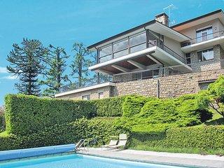 6 bedroom Villa in Mandello del Lario, Lombardy, Italy : ref 5436837
