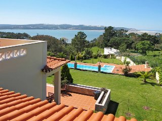 5 bedroom Villa in Nadadouro, Leiria, Portugal : ref 5436391
