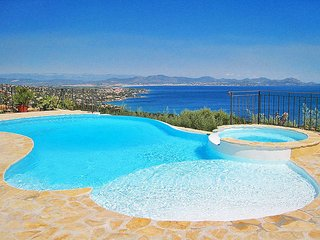 2 bedroom Apartment in Les Issambres, Provence-Alpes-Cote d'Azur, France : ref 5