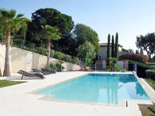 3 bedroom Villa in Grimaud, Provence-Alpes-Cote d'Azur, France - 5435979