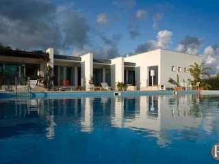 4 bedroom Villa in Trapani, Sicily, Italy : ref 5433422