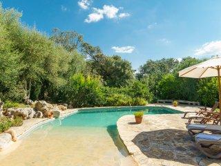 3 bedroom Villa in Ullaro, Balearic Islands, Spain : ref 5428733