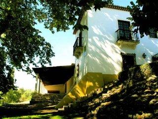 Quinta do Sanguinhal - Dream Vacation!
