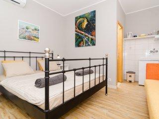 Porto Della Vita Apartment 2