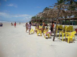 Mansão Praia Norte Ilhéus