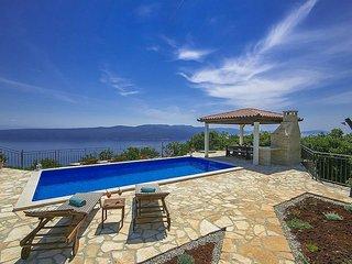 3 bedroom Villa in Krsan, Istarska Zupanija, Croatia : ref 5426590