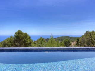 4 bedroom Villa in Tamariu, Catalonia, Spain : ref 5425139