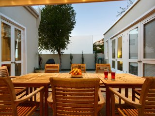 4 bedroom Speciality in Sea Point, Province of the Western Cape, South Africa