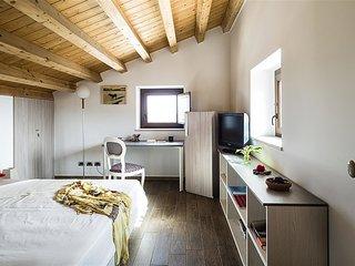 4 bedroom Villa in Donnafugata, Sicily, Italy : ref 5422441