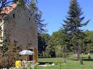 Maison très confortable proche de Sarlat Périgord