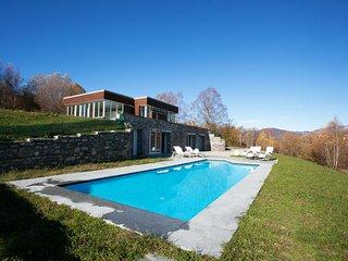 Villa Intelvi