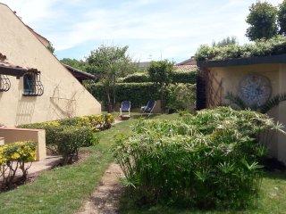 Villa Dudu