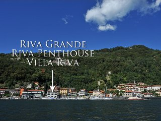 Il Piazzo Villa Sleeps 18 with Air Con and WiFi - 5771344