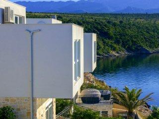 3 bedroom Villa in Kapetan stan, Zadarska Zupanija, Croatia : ref 5420397