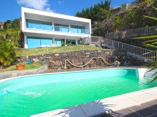 Villa Calcada