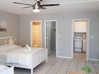 Cozy and charming apartment Aquamar #6
