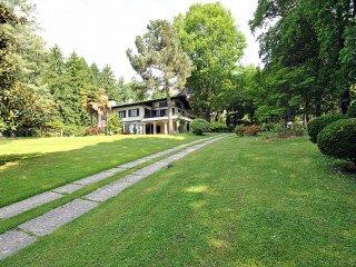 Villa Nausica