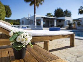 3 bedroom Villa in Puig d'en Valls, Balearic Islands, Spain - 5397948
