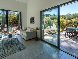 3 bedroom Villa in Saint-Tropez, Provence-Alpes-Côte d'Azur, France : ref 539259