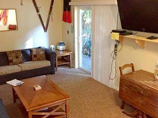 1 bedroom Apartment in Glacier, Washington, United States of America : ref