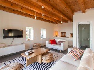 Vojnovo Selo Villa Sleeps 10 with Pool and Air Con - 5390548