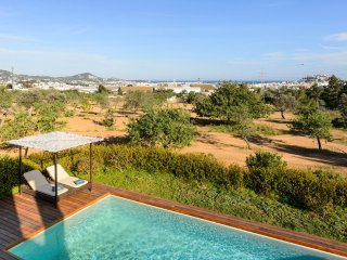 5 bedroom Villa in Puig d'en Valls, Balearic Islands, Spain : ref 5386490
