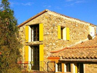 El Portal - Albeniz, appartement spacieux pour 4 a 5 personnes