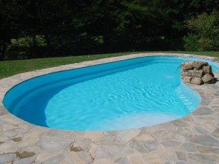 6 bedroom Villa in Poggiolo-Salaiole, Tuscany, Italy : ref 5380443