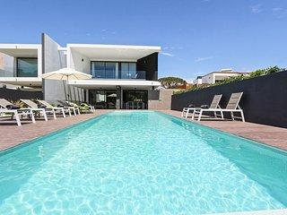 5 bedroom Villa in Vilamoura, Faro, Portugal - 5364842