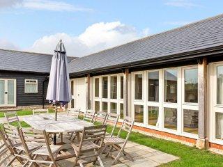 6 bedroom Villa in Wheaton Aston, England, United Kingdom : ref 5364717