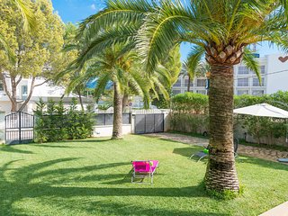 MORER VERMELL - Chalet for 8 people in Barcares (Alcudia)