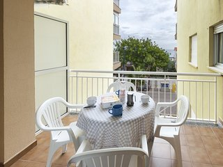 GALATEA - Apartment for 4 people in Playa de Miramar