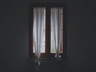 Irma Room I