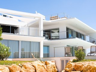 3 bedroom Villa in San Jose, Balearic Islands, Spain : ref 5313057