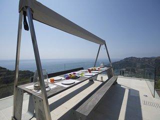 3 bedroom Villa in Begur, Catalonia, Spain : ref 5313758