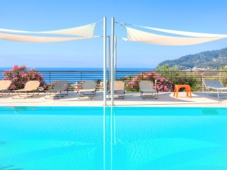 3 bedroom Apartment in Diano Marina, Liguria, Italy : ref 5312390
