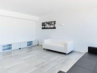 2 bedroom Villa in Deltebre, Catalonia, Spain : ref 5312207