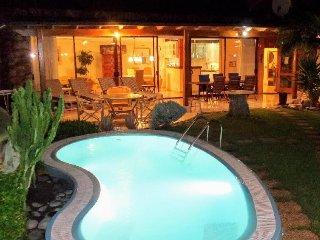 3 bedroom Villa in Mogán, Canary Islands, Spain : ref 5311633